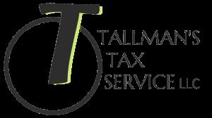 Tallman's Tax Service
